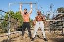Max Konnor & Luca Miklos picture 1